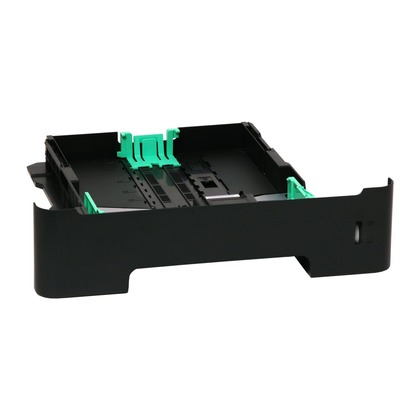 250 Sheet Cassette Tray for the Brother DCP-8155DN (large photo)