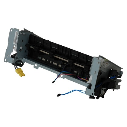 Fuser (Fixing) Unit - 110 - 127 Volt for the HP LaserJet Pro 400 MFP M425dn (large photo)