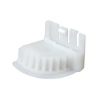 Brother DCP-8110DN Lift Gear in Cassette Tray (Genuine)