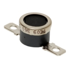 Toshiba E STUDIO 2007 Thermostat / HTR-S-470 (Genuine)