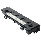 Details for Toshiba E STUDIO 2551C Waste Toner Box (Genuine)