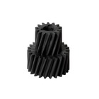 Gestetner MP C2000 14T / 23T Idler Gear (Genuine)