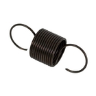 Pitney Bowes CD2000 Tenision Spring (Genuine)