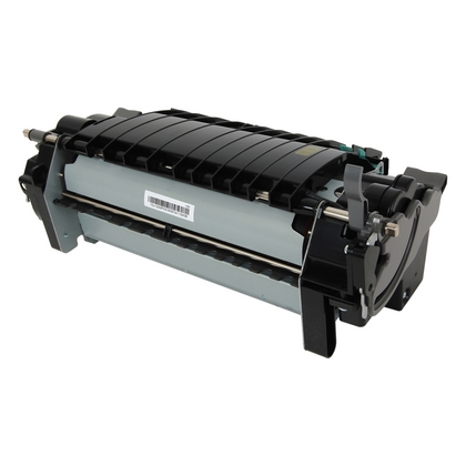 Fuser Unit - 110 / 120 Volt for the Lexmark X792DTME (large photo)