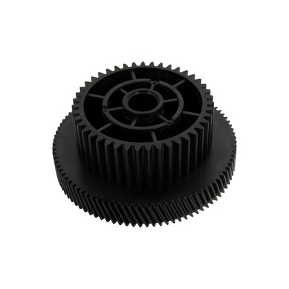43T/ 91T Gear for the Lanier LD015SPF (large photo)