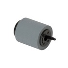 Sharp MX-5110N Feed / Separation Roller (Genuine)