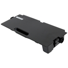Samsung MultiXpress CLX-9251NA Waste Toner Container (Genuine)