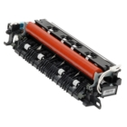 Details for Brother HL-3170CDW Fuser Unit - 110 / 120 Volt - 50K (Genuine)