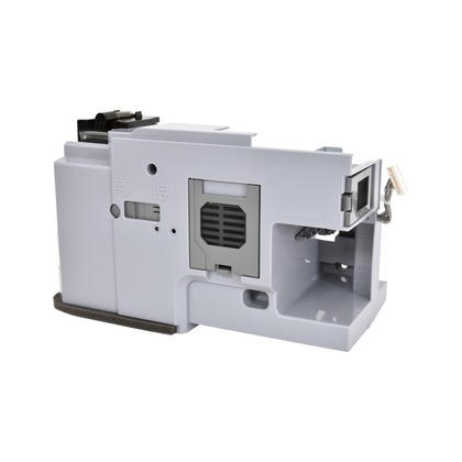 Inner Unit - Toner Drive Assembly for the Copystar CS3500i (large photo)