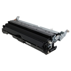 Gestetner MP C2550 Secondary Transfer / Separation Assembly (Genuine)