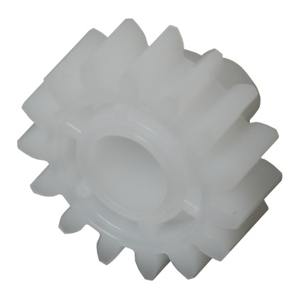15T Gear for the NEC IT45 C1 (large photo)