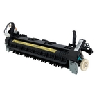 HP LaserJet Pro P1102w Fuser / Delivery Unit - 110 / 120 Volt (Genuine)
