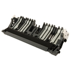 HP LaserJet Pro 400 Color M451dn Paper Feed Guide Assembly - Includes Transfer Roller (Genuine)
