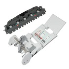 Lexmark X363DW MPF Tray Assembly (Genuine)