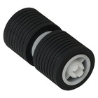 Canon MA3-0002-000 Feed Roller