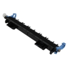 HP Color LaserJet CM6040 MFP Transfer Roller Kit (Genuine)