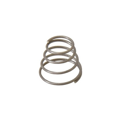 Pressure Spring for the Konica Minolta 7155 (large photo)
