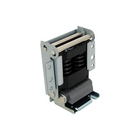 Kyocera TASKalfa 305 Left Hinge (Genuine)