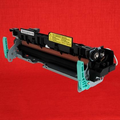 Xerox Phaser 3330 Fuser Assembly - 110 / 120 Volt, Genuine (M7436)