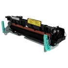 Xerox WorkCentre 3315DN Fuser Assembly - 110 / 120 Volt (Genuine)