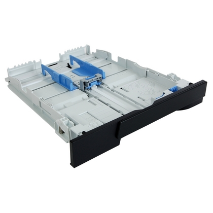 Cassette Paper Tray for the HP LaserJet Pro 200 Color MFP M276nw (large photo)