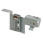 Canon imageRUNNER 5000 Right Lock Plate (Genuine)