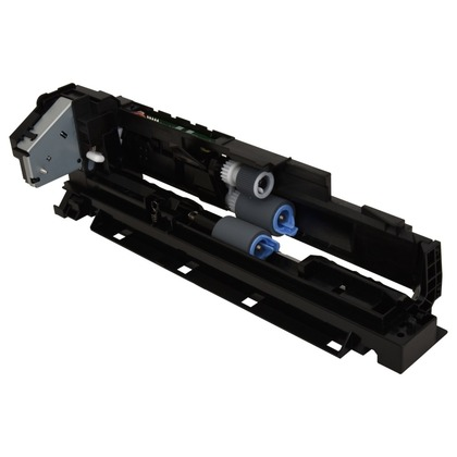 Hp Laserjet Enterprise M4555 Mfp 500 Sheet Cassette Pickup Assembly