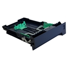 Brother HL-4070CDW Paper Cassette Tray (Genuine)