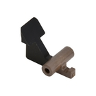 Canon C210 Lower Fuser Picker Finger (Genuine)