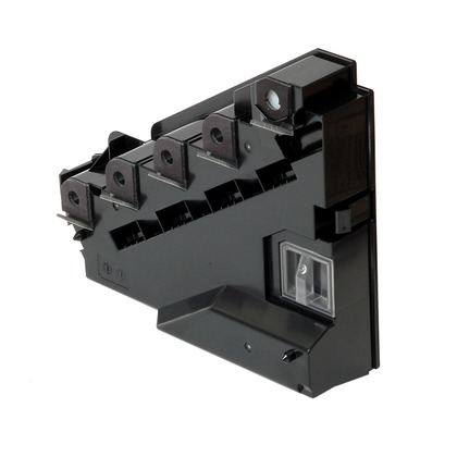 Waste Toner Receptacle for the Dell S3840cdn Color Smart Printer (large photo)