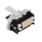 Xerox Phaser 3600N Separation Roller Assembly (Genuine)