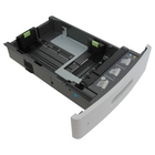 Lexmark MS711dn 550 Sheet Cassette Paper Tray (Genuine)