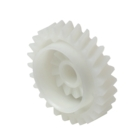 Canon imageRUNNER 1740 27T Gear (Genuine)