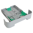 Brother MFC-7240 Cassette Paper Tray (Genuine)
