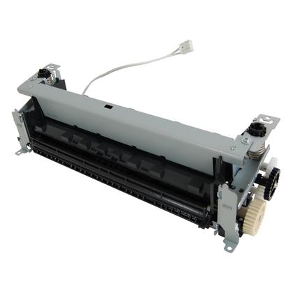 hp laserjet pro 200 color mfp m276nw fuser unit 110. Black Bedroom Furniture Sets. Home Design Ideas