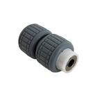 Copystar CS7550ci Doc Feeder Pickup Roller (Genuine)