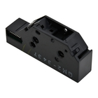 Canon imagePROGRAF iPF500 Multi Sensor Assembly (Genuine)