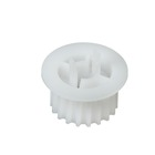 Canon DR-5010C imageFORMULA Scanner 19T Main Pulley Gear (Genuine)