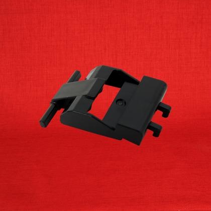 Lanier MP 401SPF Doc Feeder Separation Pad Holder (Genuine) D606-3111