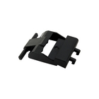 Ricoh MP 401SPF Doc Feeder Separation Pad Holder (Genuine)