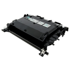 Dell 2150cn Transfer Belt Unit (Genuine)