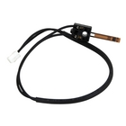 Ricoh Aficio SP 3500N Thermistor (Genuine)