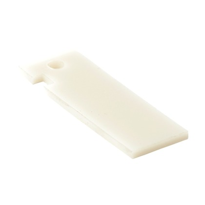 Doc Feeder Separation Pad for the Brother DCP-8155DN (large photo)