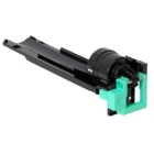 Ricoh Aficio MP 301SPF Toner Supply Unit (Genuine)