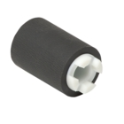 Ricoh MP C5503 Pickup Roller (Genuine)