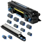 HP LaserJet Enterprise Flow M830z MFP Fuser Maintenance Kit - 110 / 120 Volt (Genuine)