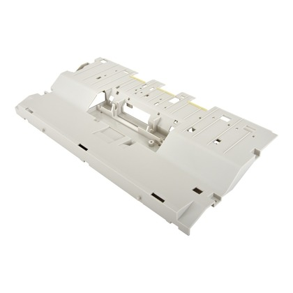 Copystar 305JN71ZP0 Doc Feeder Guide Assembly (large photo)