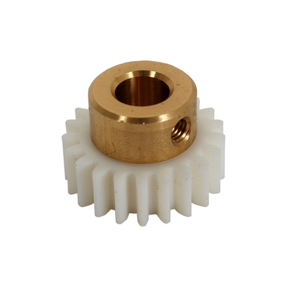 21T Reverse Roller Gear for the Savin 2055DP (large photo)
