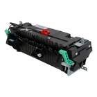 Ricoh Aficio SP 3500SF Fuser Unit - 110 / 120 Volt (Genuine)