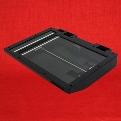 hp laserjet pro 400 mfp m425dn manual